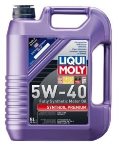 What S The Best Oil For 7 3 Powerstroke Engline Answered Boomocity