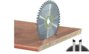 The 4 Best Circular Saw Blades For Cutting Laminate