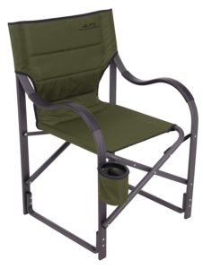 What S The Best Camping Chair For A Heavy Person 400 800