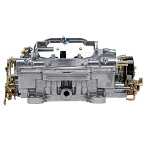 What's the Best Edelbrock Carb for Chevy 350? (Reviews-2019)   Boomocity