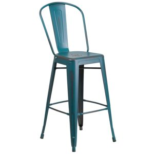 Strange Heavy Duty Bar Stools For Heavy People Up To 500 Lb Ibusinesslaw Wood Chair Design Ideas Ibusinesslaworg