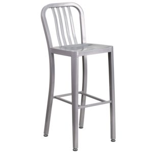 Stupendous Heavy Duty Bar Stools For Heavy People Up To 500 Lb Ibusinesslaw Wood Chair Design Ideas Ibusinesslaworg