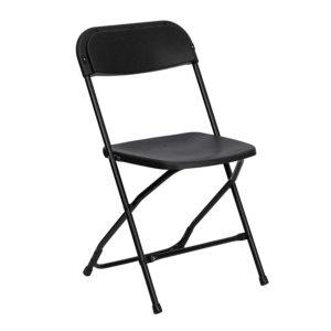 Astonishing Extra Heavy Duty Folding Chairs For Heavy People 400 1000 Machost Co Dining Chair Design Ideas Machostcouk