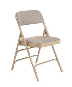 Enjoyable Extra Heavy Duty Folding Chairs For Heavy People 400 1000 Machost Co Dining Chair Design Ideas Machostcouk